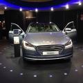 Hyundai Paris 2014 - Foto 13 din 24