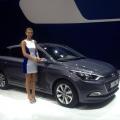 Hyundai Paris 2014 - Foto 10 din 24