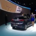 Hyundai Paris 2014 - Foto 11 din 24