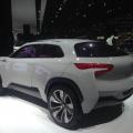 Hyundai Paris 2014 - Foto 20 din 24