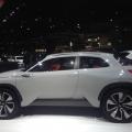 Hyundai Paris 2014 - Foto 21 din 24