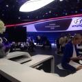 Hyundai Paris 2014 - Foto 4 din 24