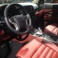 Mitsubishi Paris 2014 - Foto 11 din 25