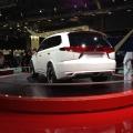 Mitsubishi Paris 2014 - Foto 9 din 25