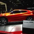 Mitsubishi Paris 2014 - Foto 16 din 25