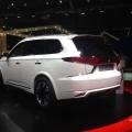 Mitsubishi Paris 2014 - Foto 6 din 25