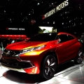 Mitsubishi Paris 2014 - Foto 14 din 25