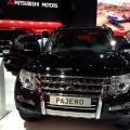 Mitsubishi Paris 2014 - Foto 12 din 25