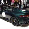Jaguar Paris 2014 - Foto 13 din 24