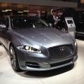 Jaguar Paris 2014 - Foto 16 din 24