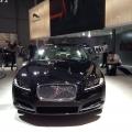 Jaguar Paris 2014 - Foto 14 din 24