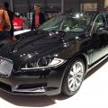 Jaguar Paris 2014 - Foto 15 din 24
