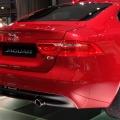 Jaguar Paris 2014 - Foto 6 din 24