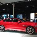 Jaguar Paris 2014 - Foto 9 din 24