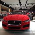 Jaguar Paris 2014 - Foto 2 din 24