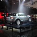 Land Rover Paris 2014 - Foto 4 din 24