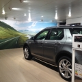 Land Rover Paris 2014 - Foto 11 din 24