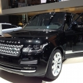 Land Rover Paris 2014 - Foto 18 din 24