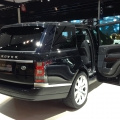 Land Rover Paris 2014 - Foto 19 din 24