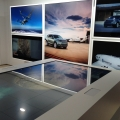 Land Rover Paris 2014 - Foto 24 din 24