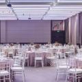 (P) Stejarii Ballroom - gazda celor mai importante evenimente private din Bucuresti - Foto 5 din 9
