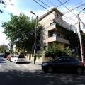 apartament uruguay - Foto 1 din 51