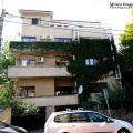 apartament uruguay - Foto 2 din 51