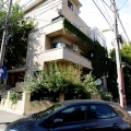 apartament uruguay - Foto 3 din 51