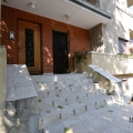 apartament uruguay - Foto 4 din 51