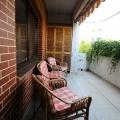 apartament uruguay - Foto 5 din 51