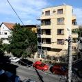 apartament uruguay - Foto 7 din 51