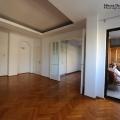 apartament uruguay - Foto 9 din 51