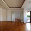 apartament uruguay - Foto 10 din 51