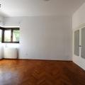 apartament uruguay - Foto 11 din 51