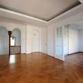 apartament uruguay - Foto 12 din 51