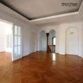 apartament uruguay - Foto 13 din 51