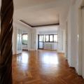 apartament uruguay - Foto 18 din 51