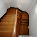 apartament uruguay - Foto 19 din 51