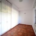 apartament uruguay - Foto 20 din 51