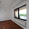 apartament uruguay - Foto 21 din 51