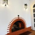 apartament uruguay - Foto 23 din 51