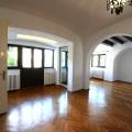 apartament uruguay - Foto 29 din 51
