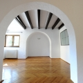 apartament uruguay - Foto 30 din 51