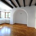 apartament uruguay - Foto 32 din 51