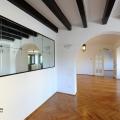 apartament uruguay - Foto 34 din 51