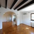 apartament uruguay - Foto 35 din 51