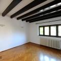 apartament uruguay - Foto 38 din 51
