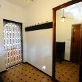 apartament uruguay - Foto 45 din 51