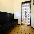 apartament uruguay - Foto 46 din 51