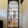 apartament uruguay - Foto 47 din 51
